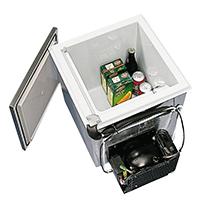 Автохолодильник INDEL B CRUISE 040/V