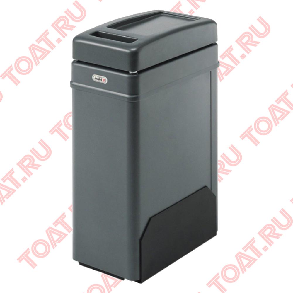 Автохолодильник INDEL B FRIGOCAT 24v, Термоэлектрический автомобильный холодильник Indel B FRIGOCAT 24V