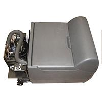 Агрегат охлаждающий INDEL B UR35