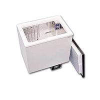 Автохолодильник INDEL B CRUISE 041/V