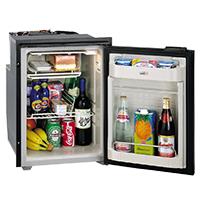Автохолодильник INDEL B CRUISE 049/V
