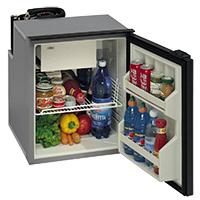 Автохолодильник INDEL B CRUISE 065/V