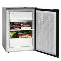 Автохолодильник INDEL B CRUISE 090/FR