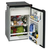 Автохолодильник INDEL B CRUISE 100/V