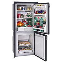 Автохолодильник INDEL B CRUISE 195/V