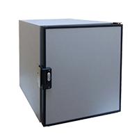 Автохолодильник INDEL B CRUISE 40 СUBIC