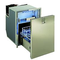 Автохолодильник INDEL B CRUISE 049 DRAWER