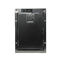 Автохолодильник INDEL B FM 7