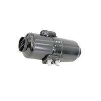 Воздушный отопитель Планар 4ДМ2-12