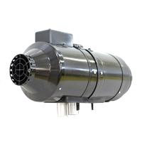 Воздушный отопитель Планар 8ДМ-24