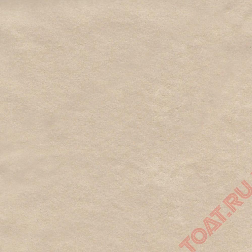 Ткань автомобильная «Алькала»,1, Ткань автомобильная «Алькала»,1.Применяется для отделки салона и мебели.Минимальное количество заказа данного изделия 20 метров.