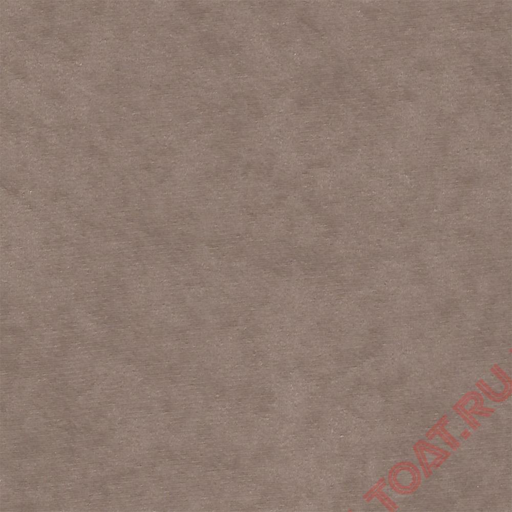 Ткань автомобильная «Алькала»,7, Ткань автомобильная «Алькала»,7.Применяется для отделки салона и мебели.Минимальное количество заказа данного изделия 20 метров.