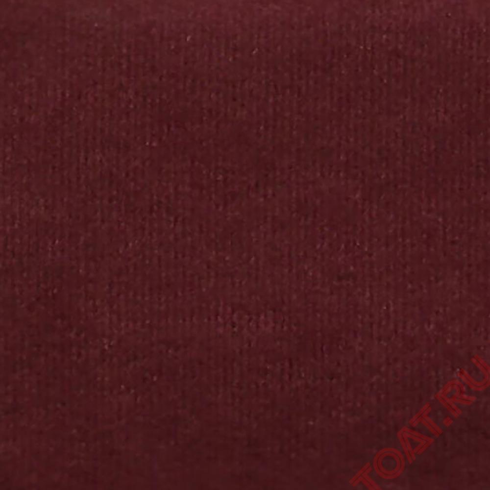 Ткань автомобильная «Алькала»,9, Ткань автомобильная «Алькала»,9.Применяется для отделки салона и мебели.Минимальное количество заказа данного изделия 20 метров.